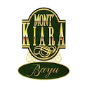 Mont'Kiara Bayu icon