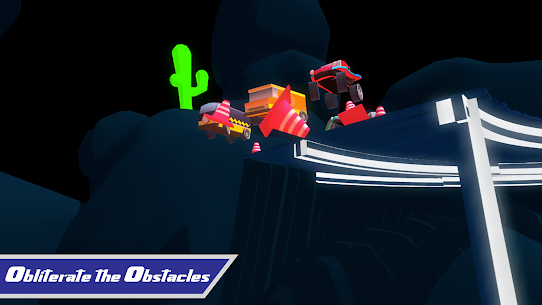 Night Racer 3D – New Sports Car Racing Game 2020 Apk Download For Android and Iphone 4