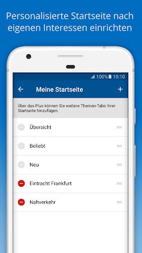 hessenschau screenshot 3