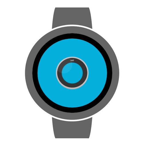 Screenshot 19 for IFTTT's Android app'