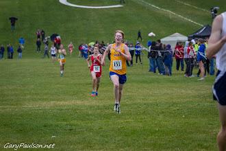 Photo: Varsity Boys 4A Eastern Washington Regional Cross Country Championship  Prints: http://photos.garypaulson.net/p416818298/e49285f28