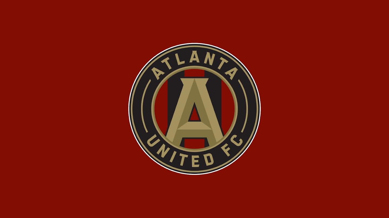 Watch Atlanta United FC live