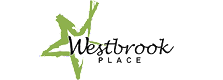 Westbrook Place Apartments Homepage