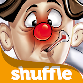 Operation by ShuffleCards