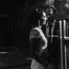 Свадебный фотограф Павел Воронцов (Vorontsov). Фотография от 25.04.2019