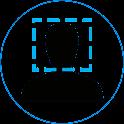 FaceDetection icon