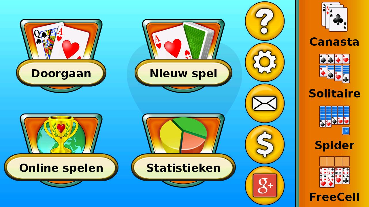 online casino de hearts spielen online