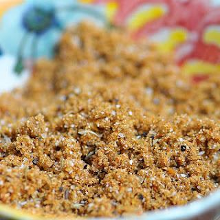 Brown Sugar Steak Rub Recipes.
