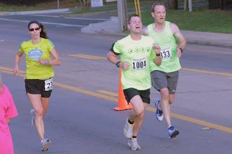 Photo: 238  Vicky Droze,1004  Nathan Rhodes, 333  Larry Harris