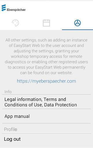 玩免費遊戲APP|下載EasyStart Web app不用錢|硬是要APP