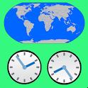 Time Converter