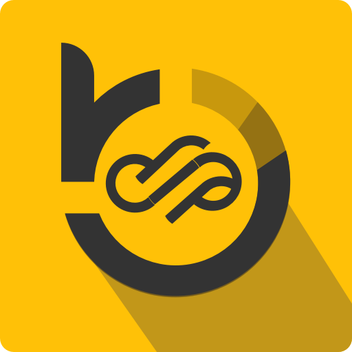 Brapper - Motorcycle App Android APK Download Free By Biker AE FZ-LLC