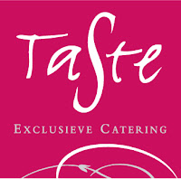 Watt 17 Partners Taste Catering