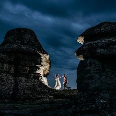 Wedding photographer Gabriel Torrecillas (gabrieltorrecil). Photo of 10.02.2018