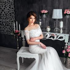 Wedding photographer Aleksandra Eremeeva (eremeevaphoto). Photo of 25.02.2016