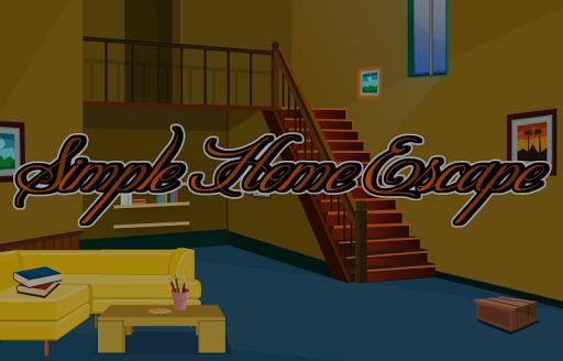 玩免費解謎APP|下載Escape Games Day-446 app不用錢|硬是要APP