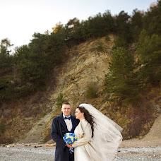 Wedding photographer Viktoriya Yanysheva (VikiYanysheva). Photo of 20.03.2018