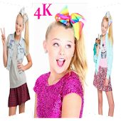 jojo siwa Wallpapers and background HD
