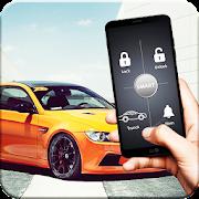 Remote Control for All Car