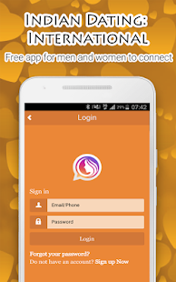 indian dating free apps