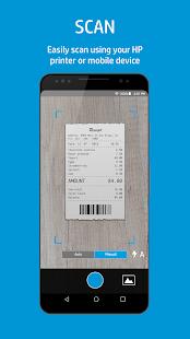 hp naptár HP Smart (Printer Remote) – Alkalmazások a Google Playen hp naptár