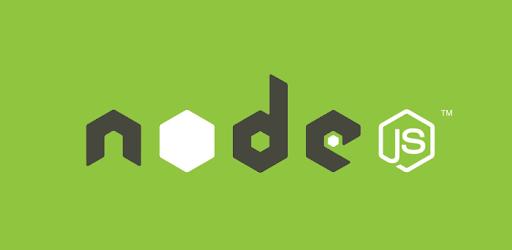 Learn Node Js Programming Free - Node.js Tutorials OFFLINE 2019