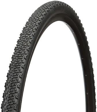 Donnelly Sports EMP Tire - Tubeless, Folding alternate image 1