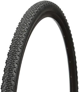 Donnelly Sports EMP Tire - 700 x 38, Clincher, 60tpi alternate image 1