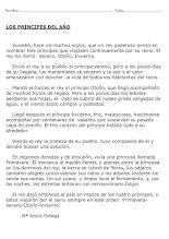 Photo: LOS PRINCIPES DEL AÑO-1