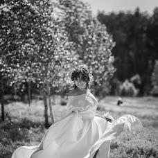 Wedding photographer Anzhela Lem (SunnyAngel). Photo of 14.07.2018