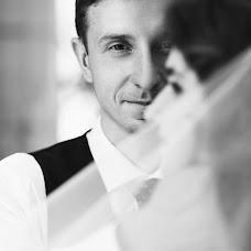 Wedding photographer Volodimir Gorin (1Goryn). Photo of 16.08.2016