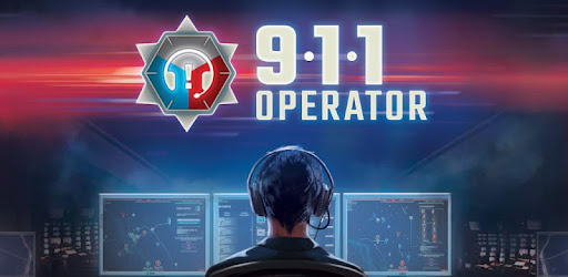 911 operator game download full version free android