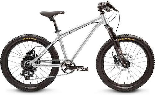 Early Rider Works 20 Bike