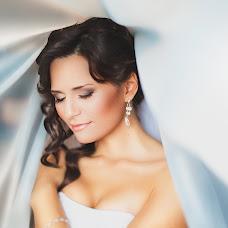 Wedding photographer Andrey Melnichenko (AmPhoto). Photo of 10.10.2014