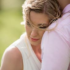 Wedding photographer Karina Gerasimova (KarinaGerasimova). Photo of 18.05.2015