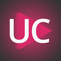 UniversCiné - Player icon