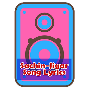 Sachin Jigar Song Lyrics - náhled