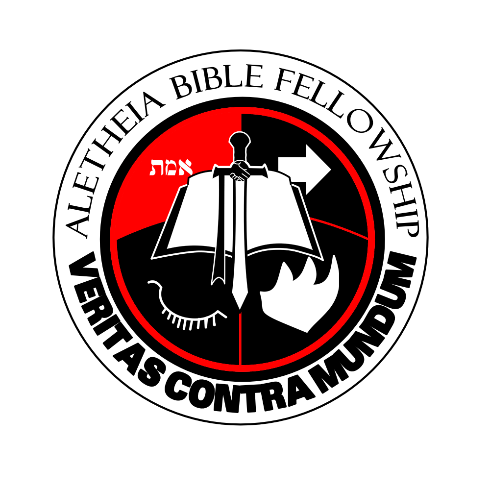 abfid_logos_2014abf_shirt_10veritassea_noribbon.png