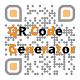 QR Code Generator 2020 - Unlimited Free Generator Download for PC Windows 10/8/7