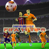 Guide FIFA 11 Tips