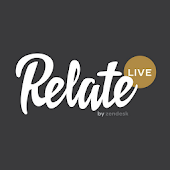 Relate Live