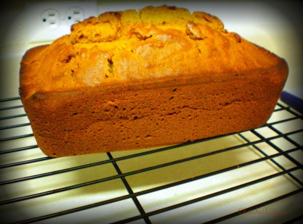 Bake 50 minutes, or until tester comes out clean.  Cool 10 minutes on...