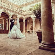 Wedding photographer Olesya Ponomarenko (Olesya). Photo of 27.01.2014