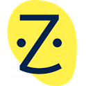 Zocdoc: Find Doctors & Book Appointments icon