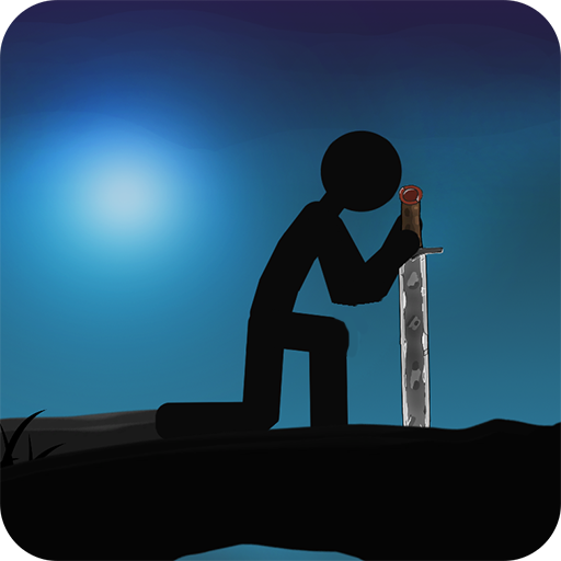 Stickman Reaper APK Cracked Download