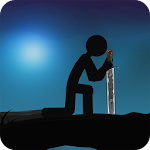 Stickman Reaper 0.1.23 (Mod Money)