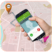 Caller ID & Find True Mobile Number Tracker Icon