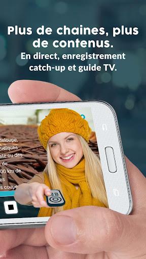 TVMucho - Regarder à l'Étranger 8.1.0 screenshots 4