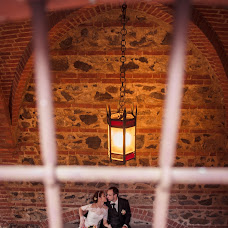 Wedding photographer Artur Yakucevich (Joldersma). Photo of 21.10.2014
