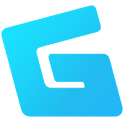 myMovieGuru icon